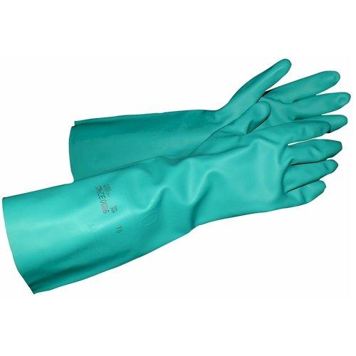 Rękawice chemoodporne Marigold