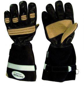 Rękawice specjalistyczne ascö PATRON® PBI