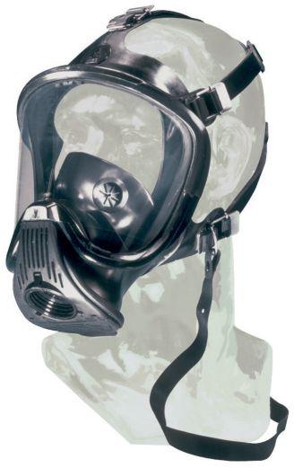 Maski pełnotwarzowe Ultra Elite