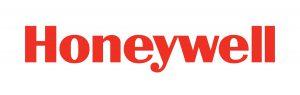 Honeywell-logo-2015_RGB_Red-lg