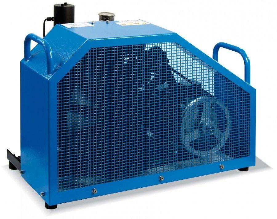 Kompresor powietrza oddechowego MCH 13/16 ET Standard