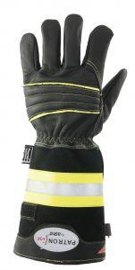 Rękawice ochronne askö PATRON® Fire