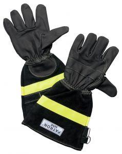 Rękawice strażackie askö PATRON®