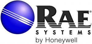 RAE byHON logo_3D_purple-grey LOGO_hires (1)