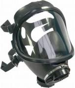 Maska pełnotwarzowa Biomask F