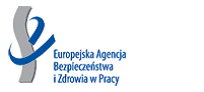 Europejska Agencja
