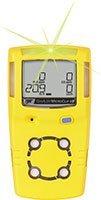 Akcesoria do detektora wielogazowego GasAlertMicroClip XT i XL