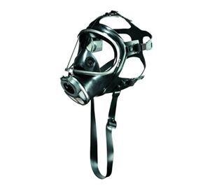 Maska pełnotwarzowa Dräger Panorama Nova®