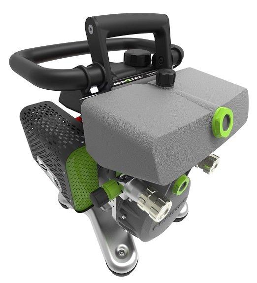 Pompa hydrauliczna Resqtec 3SR Mini / Midi
