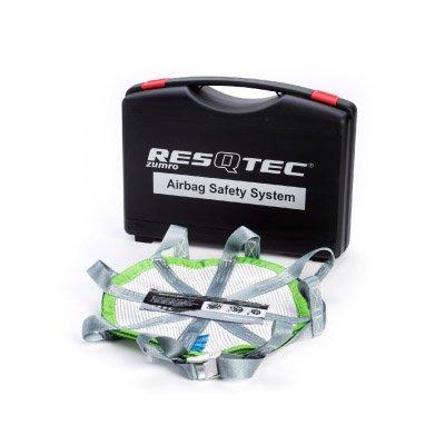 Narzędzia pomocnicze RESQTEC