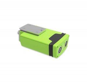 Akcesoria do narzędzi akumulatorowych RESQTEC