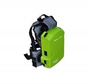 Bateria plecakowa 10 do narzędzi akumulatorowych EDD RESQTEC