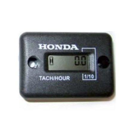 Licznik czasu pracy do kompresorów powietrza