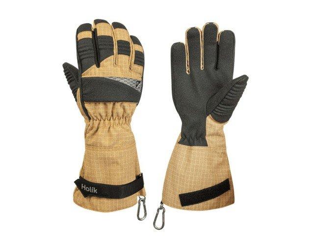 Rękawice strażackie Holik Chanel PBI